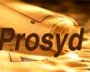 PROSYD – PROperty based SYstem Design