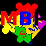 MBP: Model Based Planner