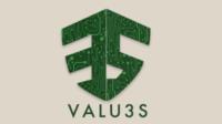 VALU3S