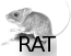 RAT – Requirements Analysis Tool